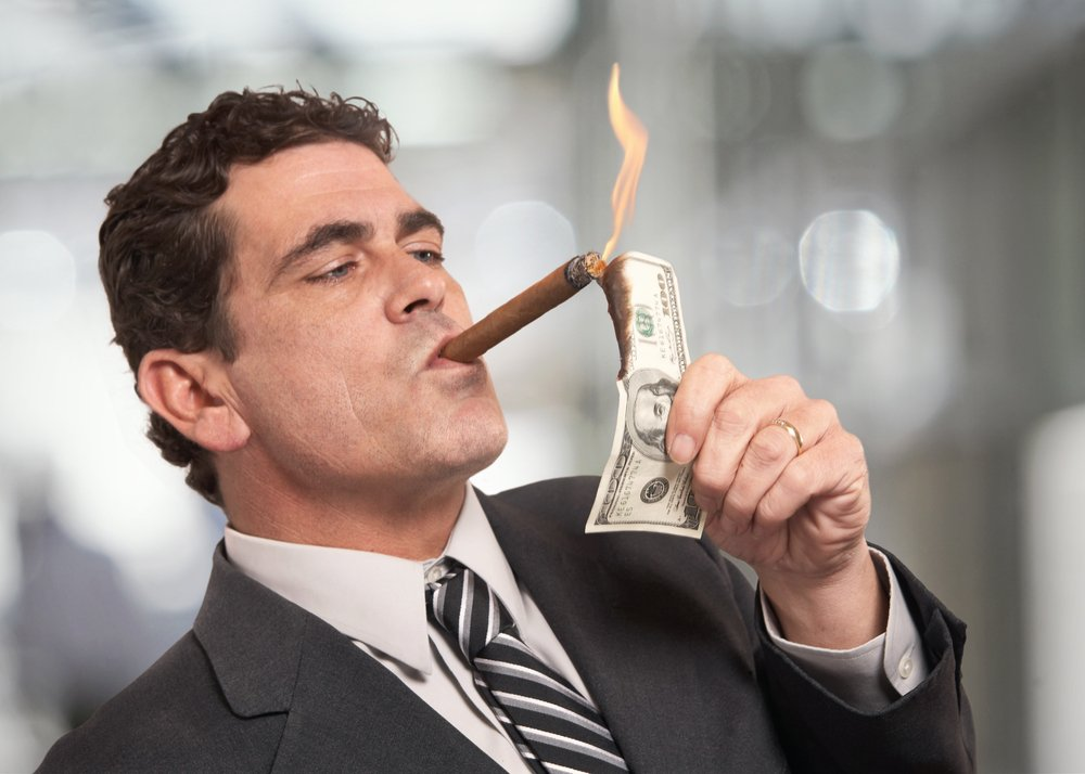 Beware of Unnecessary Stockbroker Fees
