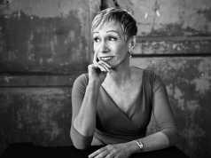 Barbara Corcoran, On Deck