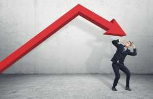 Steve Pomeranz, Financial Planning Mistakes