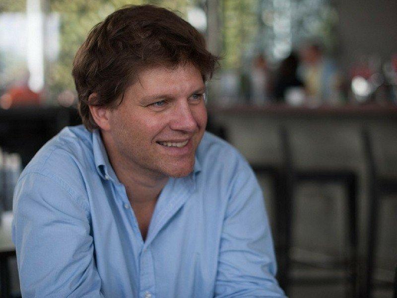 Guy Spier, Great Investor