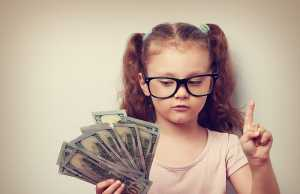 Steve Pomeranz, Money Mistakes