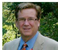 Dr. Gary Dayton