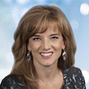 Dr. Lynne Nowak, M.D.