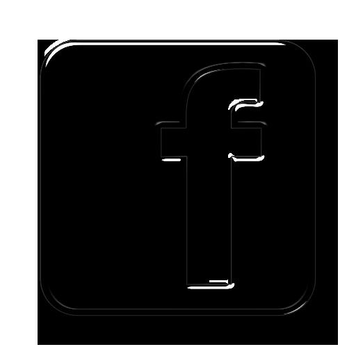 Facebook Logo Png Transparent I10 15114617 Std Steve