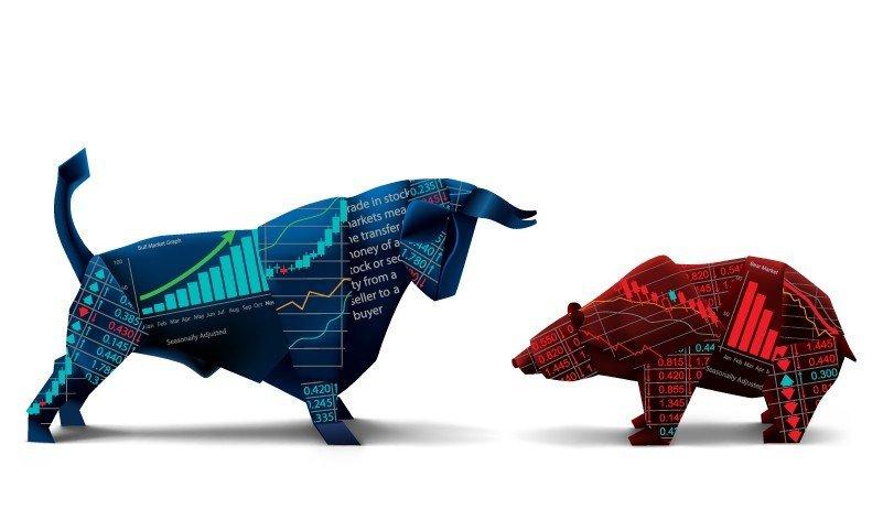 definição de finanças comportamentais