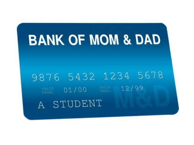 How To Check Your Citi Credit Card Application Status Wallethub >> Best Credit Cards For College Grads It S Time To Learn The Game