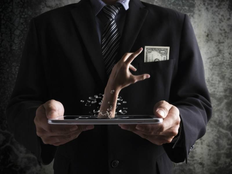 Turney Duff, Billions, Wall Street market indicators