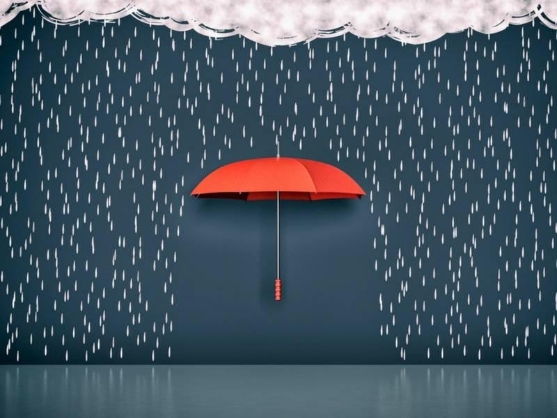 Steve Pomeranz, How much insurance do you really need