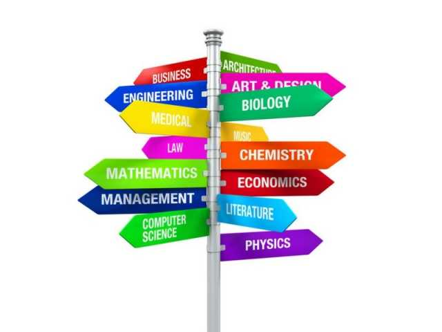 Majors  >> 10 Best Worst College Majors For A Lucrative Career