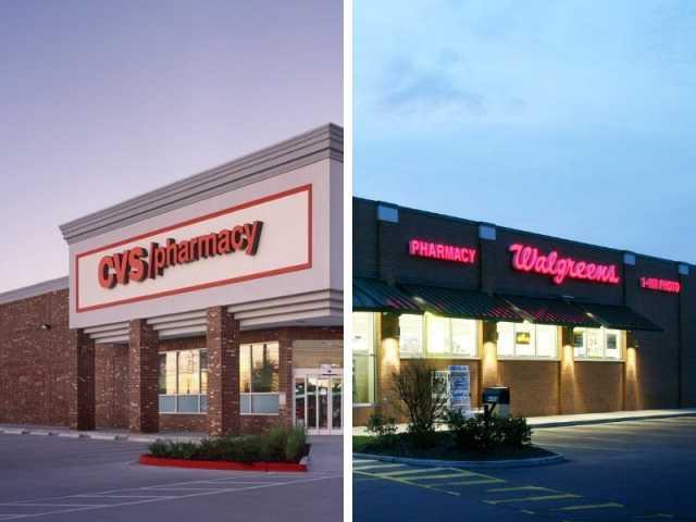 81f459a608ba Bertha Coombs, CVS Walgreens Healthcare